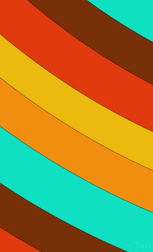 wpid-ultimate-material-lollipop-collection-253.png.png